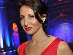 Актер Алика Смехова фото