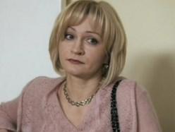 Анна Якунина актеры фото сейчас