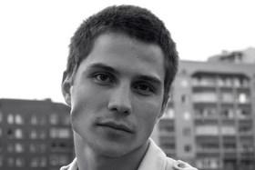 Матвей Зубалевич актеры фото сейчас