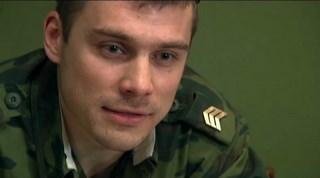 Александр Пугачёв (2) актеры фото сейчас