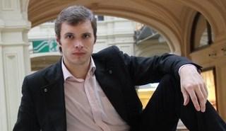 Александр Пугачёв (2) актеры фото биография