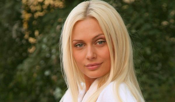 Фото актера Наталья Рудова, биография и фильмография