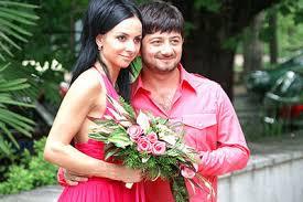 Михаил Галустян актеры фото сейчас