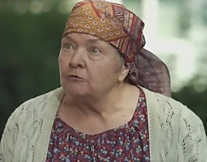Ирина Чипиженко фото жизнь актеров