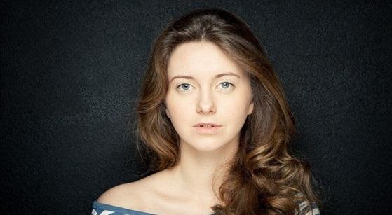 Фото актера Наталья Костенева, биография и фильмография