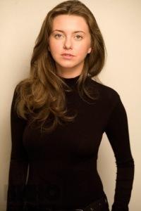 Актер Наталья Костенева фото