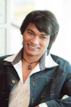 Тони Джаа актеры фото биография
