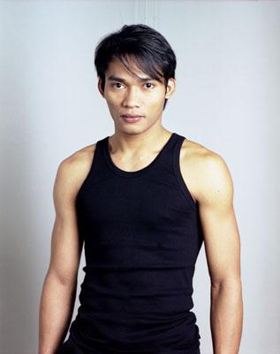 Тони Джаа фото жизнь актеров