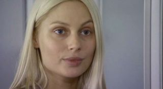 Наталья Рудова актеры фото биография