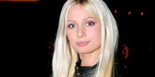 Наталья Рудова актеры фото сейчас