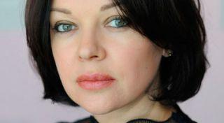 Елена Валюшкина актеры фото сейчас