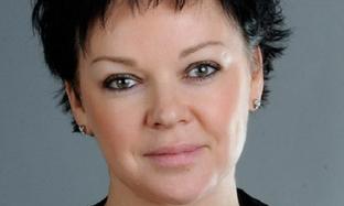 Елена Валюшкина актеры фото биография