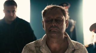 Андрей Лебедев актеры фото биография