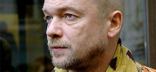Андрей Смоляков актеры фото биография