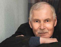 Владимир Гостюхин актеры фото сейчас