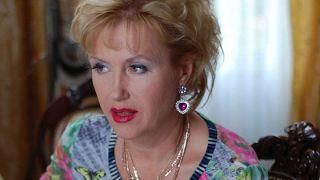 Ирина Розанова актеры фото сейчас