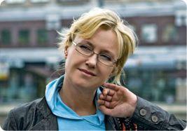 Ирина Розанова актеры фото биография