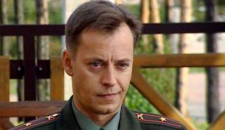 Михаил Елисеев актеры фото биография