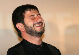 Михаил Галустян актеры фото биография