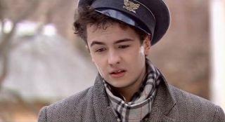 Иван Громов актеры фото сейчас