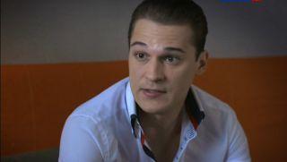 Илья Оболонков актеры фото биография
