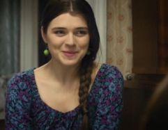 Елизавета Пащенко актеры фото биография