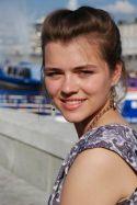 Елизавета Пащенко актеры фото сейчас