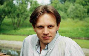 Андрей Вальц актеры фото биография