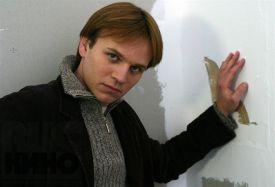 Андрей Вальц актеры фото сейчас