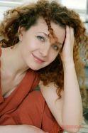 Эльмира Мирэль актеры фото биография