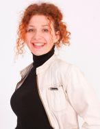 Эльмира Мирэль фото жизнь актеров