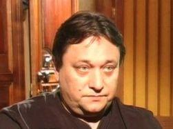 Александр Клюквин актеры фото сейчас