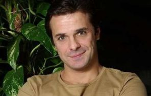 Сергей Астахов фото