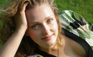 Актер Алиса Сапегина фото