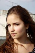 Антонина Дивина фото