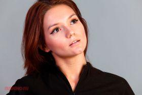 Дарья Егорова актеры фото биография