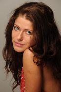Актер Антонина Комиссарова фото