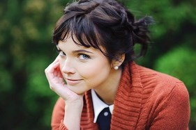 Наталья Земцова актеры фото биография