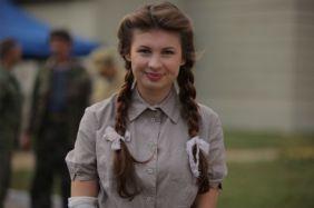 Анна Цуканова-Котт фото жизнь актеров