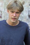 Никита Ефремов актеры фото биография