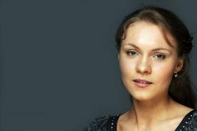 Анастасия Балякина фото жизнь актеров