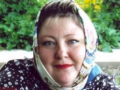 Юлия Сулес фото жизнь актеров