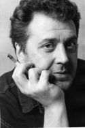 Артур Ваха актеры фото биография