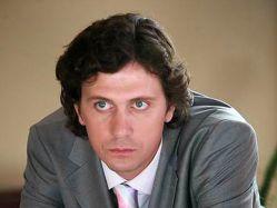 Алексей Завьялов актеры фото биография