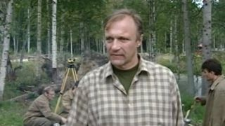 Владимир Рублев актеры фото сейчас