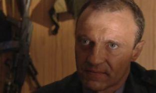 Актер Владимир Рублев фото