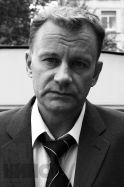 Сергей Кудрявцев актеры фото сейчас