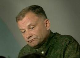 Сергей Кудрявцев актеры фото биография