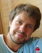 Сергей Перегудов актеры фото биография