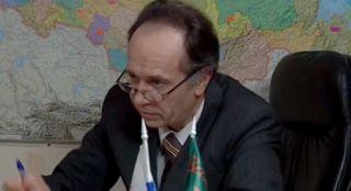 Фото актера Василий Кортуков